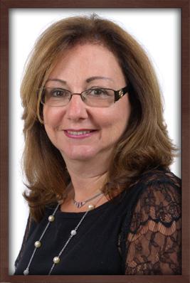 Ellen Kessler C.P.A.